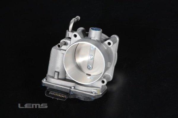 画像1: チタンBIGスロットル 2GRエンジン IS3.5L GSE2#用(ノーマル下取り有) (1)